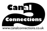 Canal Connections