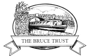 The Bruce Trust www.brucetrust.org.uk/