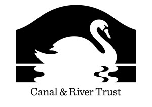 Canal&River Trust Logo